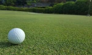 ゴルフボールの重要性!自分に合ったボール選びをしよう♪